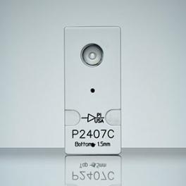 P2407C