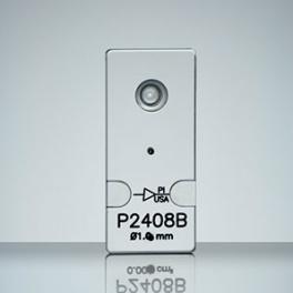 P2408B