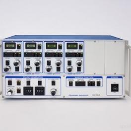VCCMC6-2a