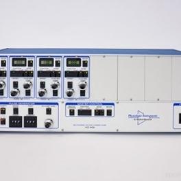 VCCMC8-4