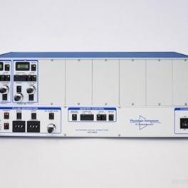 VCCMC8-6