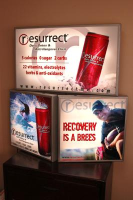 ResurrectLightboxes