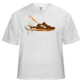 t-shirt2011