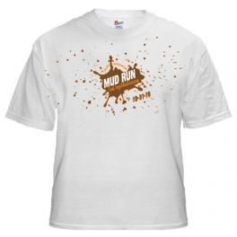 t-shirtfront_0