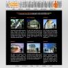 Action Figures Website