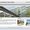 Palomar Medical Center West Website