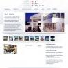 RGA Website