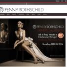 PennyRothschildWebsite