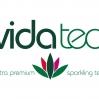 Vidatea Logo