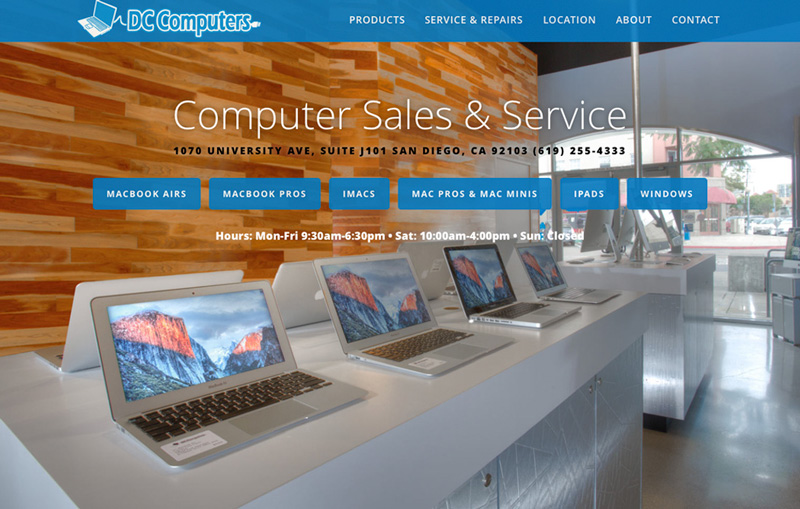 DC-Computers-Website