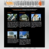 Action-Figures-Website