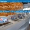 DC-Computers-Website