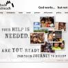 Global-Outreach-Website