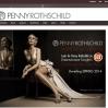 Penny-Rothschild-Website
