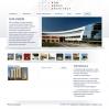RGA-Website