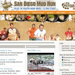 SD-Mudrun-Website
