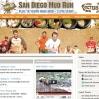 SD-Mudrun-Website