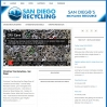 SD-Recycling-Website