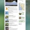 Tijuana-Estuary-Website