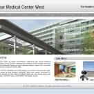 PalomarMedicalCenterWestWebsite